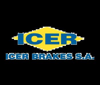 ICER-LOGO
