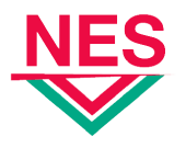 N.E.S GROUP OF COMPANIES
