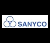 sanyco
