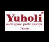 yuholi